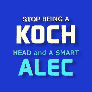 corp-wolf-pac-a-l-e-c-stop-being-a-koch-head-a-smart-alec