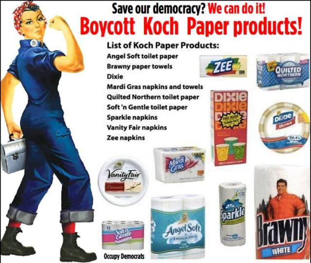 corp-wolf-pac-koch-boycott