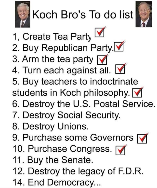corp-wolf-pac-koch-bros-to-do-list