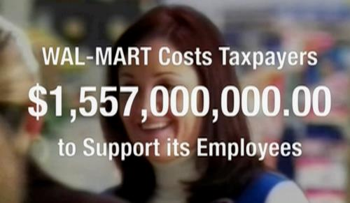 corp-wolf-pac-walmart-costs-taxpayers-1557000000-over-1-5-billion