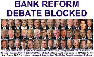111SSR_ BLOCKED BANK REFORM DEBATE GOP 2010 (2)
