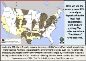 CORP OIL FRACKING MAP NATURAL GAS DEPOSITS UNDER US (3)