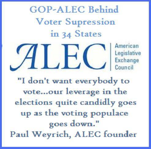 corp-wolf-pac-a-l-e-c-paul-weyrich-founder-2