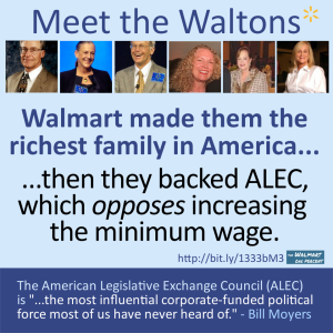 CORP WOLF PAC A.L.E.C. & WALMART 6 Warlords & ALEC - Bill  (3)