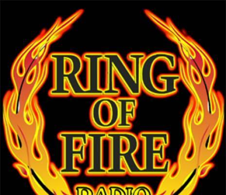 MEDIA RING OF FIRE RADIO