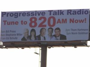 MEDIA PROG TALK CHICAGO March 2012 165