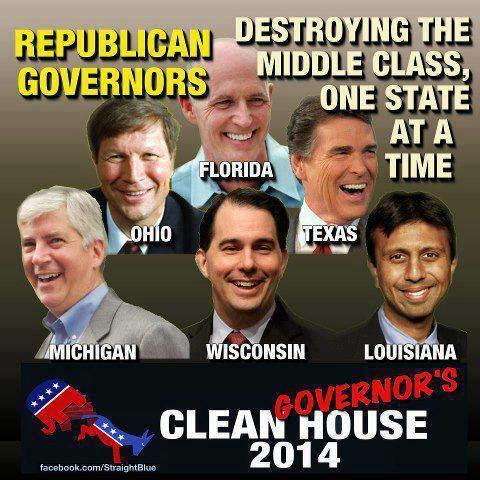 ST OH KASICH GOVERNORS DESTROYING THE MIDDLE CLASS - Copy (2)