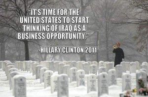 00000_ ST NEW YORK HILLAR CLINTON Iraq Business Opportunity