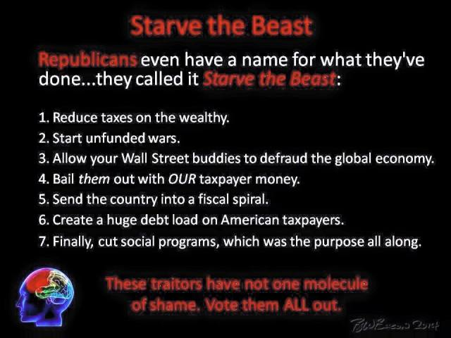 101_ GOP BC STARVE THE BEAST
