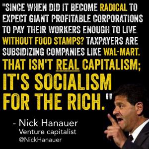 0001GG_ CORP WOLF PAC WALMART Socialism - Nick Hanauer