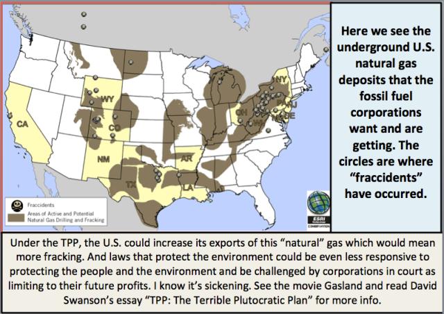 0001S_ FRACK CORP OIL FRACKING MAP NATURAL GAS DEPOSITS UNDER US