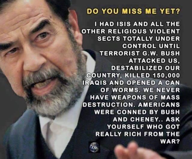 0003A_ WAR ST NY HILLARY CLINTON - IRAQ VOTE