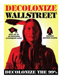 original-american-decolonize-wall-street
