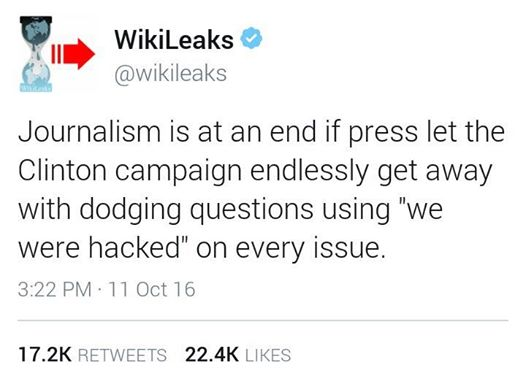 000000000_-st-ny-hildemort-wikileaks