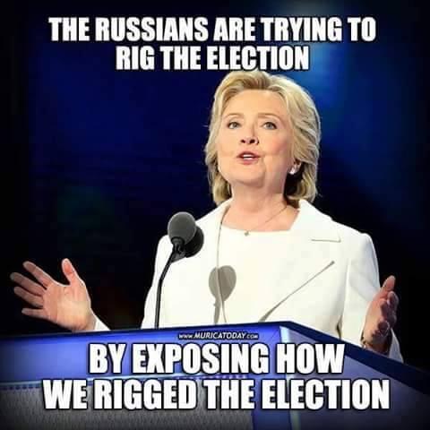 000000000_-st-ny-hillary-clinton-russians