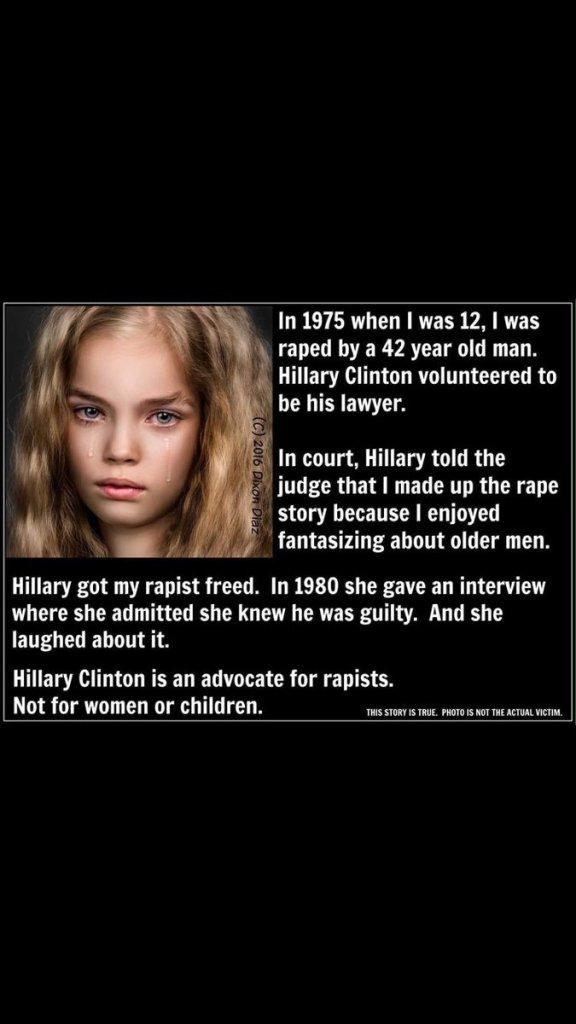 00000_-st-ny-hillary-clinton-rapist-off