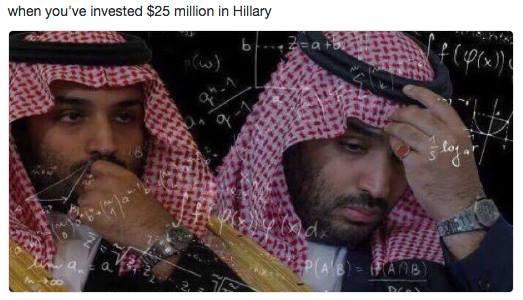 00000000000_-st-ny-hillary-clinton-saudi-princes-when-youve-invested-25-million-in-hillary