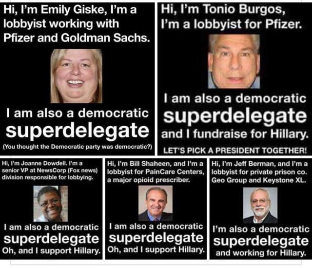 00000000000_-st-ny-hillary-clinton-super-delegtes