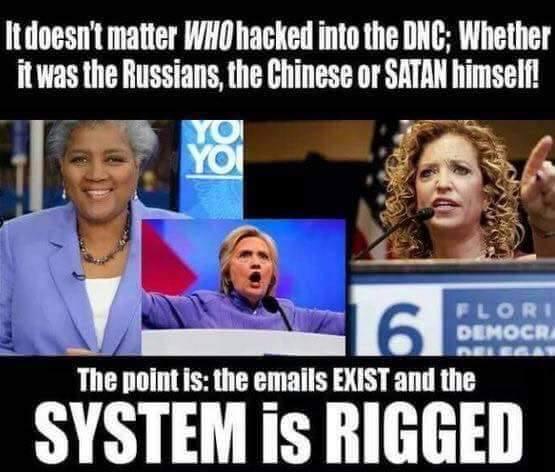 0000000000_-st-ny-hillary-clinton-dnc-system-is-rigged
