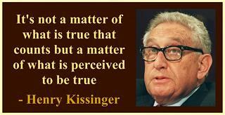 0000000000_-st-ny-hillary-clinton-kissinger-quote