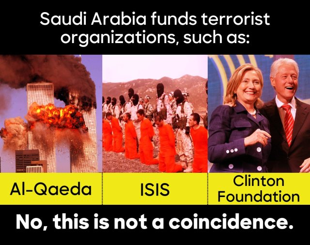 0000000000_-st-ny-hillary-clinton-saudi-arabia-funds-al-quada-isis-clinton-foundation