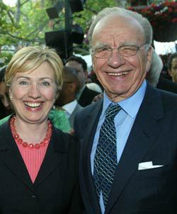 0000000_-st-ny-hillary-clinton-contributor-and-friend-rupert-murdoch