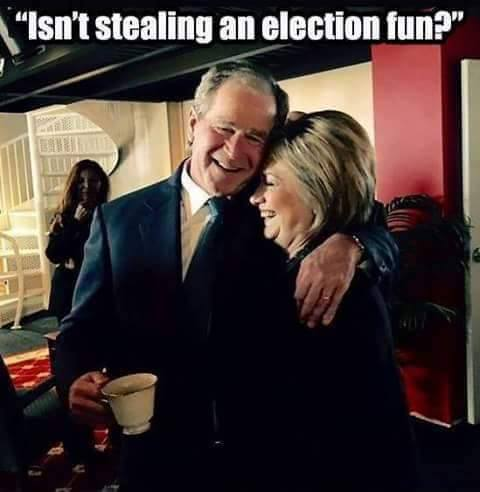 000000_-st-ny-hillary-clinton-a-george-bush-isnt-stealing-an-election-fun