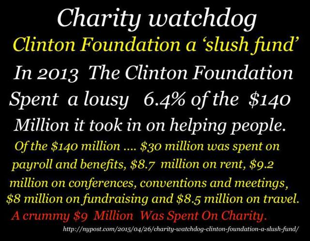000000_-st-ny-hillary-clinton-foundation-watchdog-slush-fund