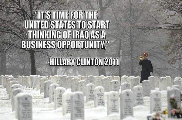 00000_-st-new-york-hillar-clinton-iraq-business-opportunity