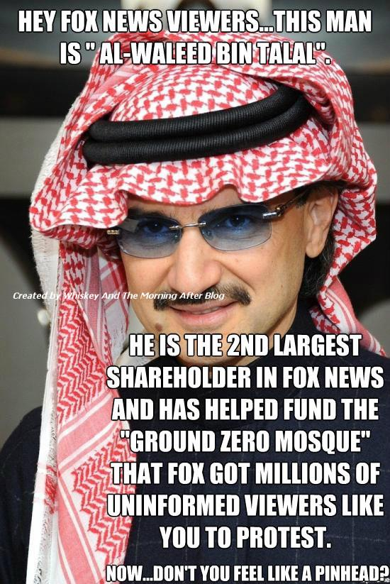 media-fox-owner-al-waleed-bin-talal