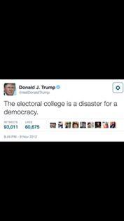 000000000000_-djt-electoral-college