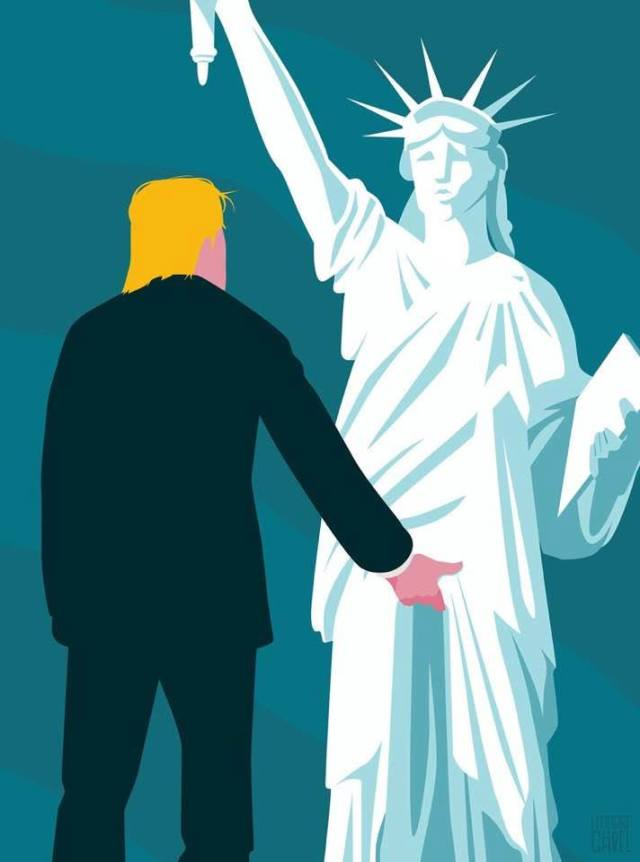000000000000_-djt-grabbing-lady-liberty-by-the-pussy