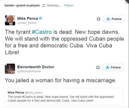 000000000000_-mike-pence-you-jailed-a-woman-for-having-a-miscarriage